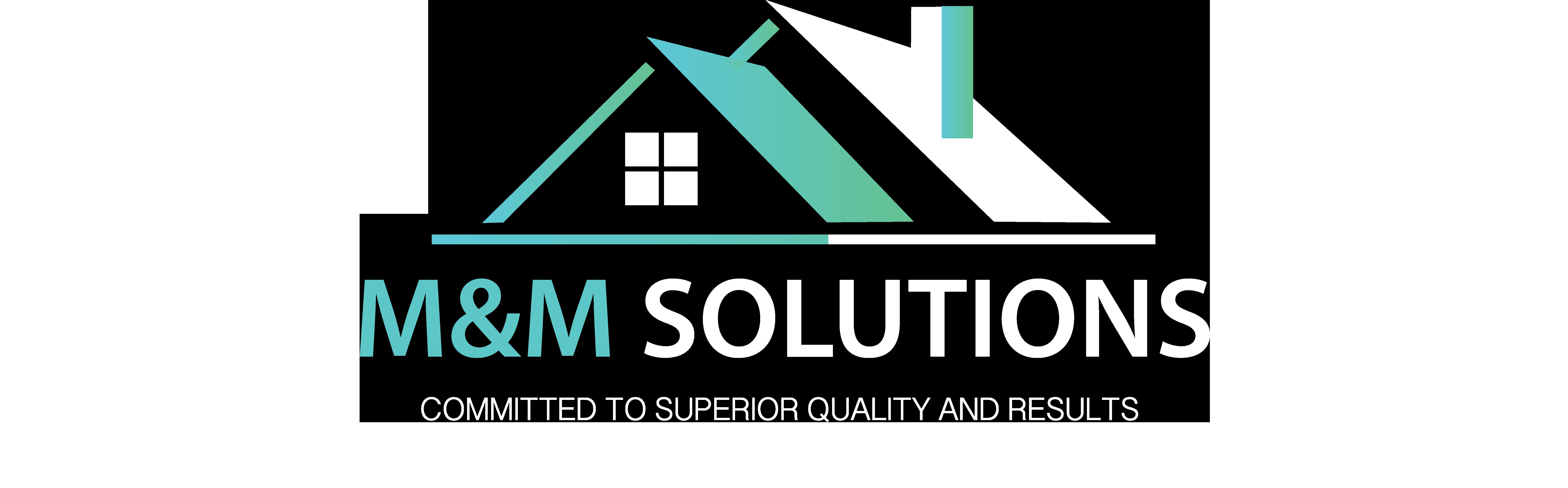 M&M Solutions