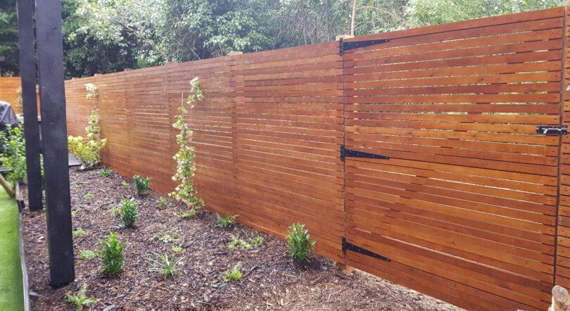 MM-Solutions-Garden-Fence