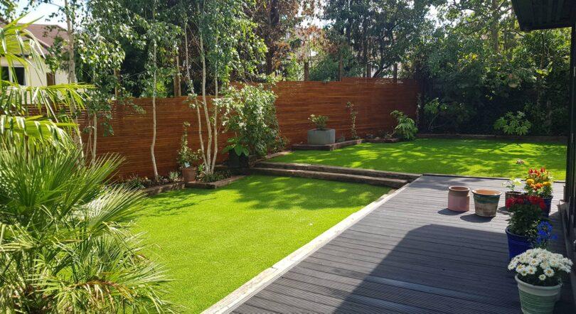 MM-Solutions-Modern-Garden